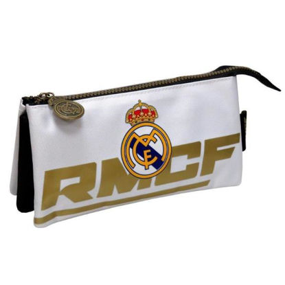 cypipt353rm-portatodo-real-madrid-1