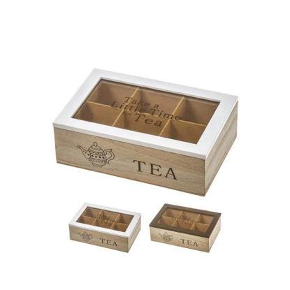 nahu5239-caja-madera-te-23x15x7cm