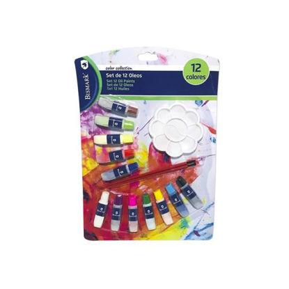 poes328877-oleo-bismark-colors-pinc
