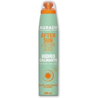 agra6079-crema-after-sun-agrado-hid