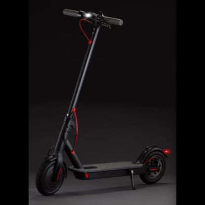 molt21207-patinete-scooter-electric