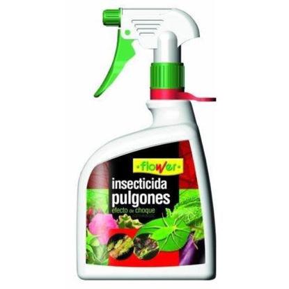 ower30655-insecticida-pulgones-efec
