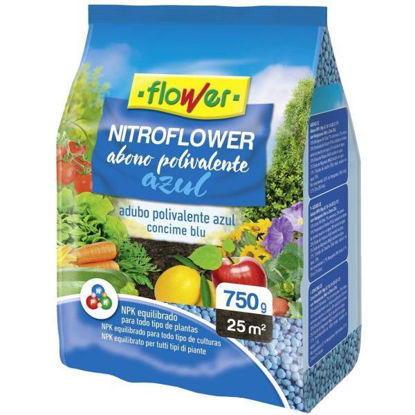 ower10528-abono-nitroflower-azul-75