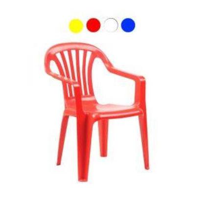 ipae6200-silla-infantil-baby-altea-