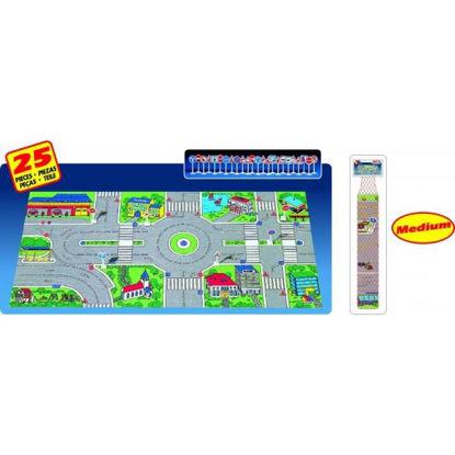 molt5551-tapiz-ciudad-25pz-124x60cm