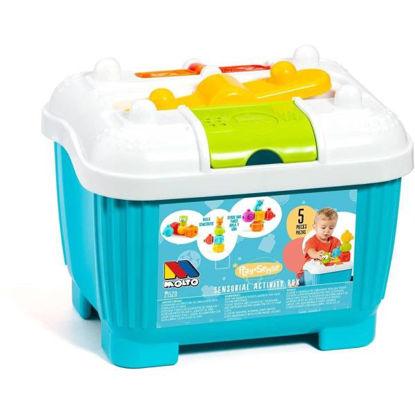 molt21520-caja-actividades-azul