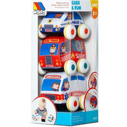 molt21533-coche-friccion-set-3u-