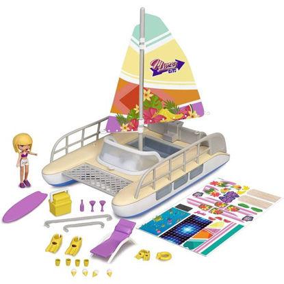 famo700016285-barco-catamaran-mymy-