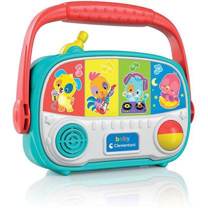 clem174591-radio-musical-baby