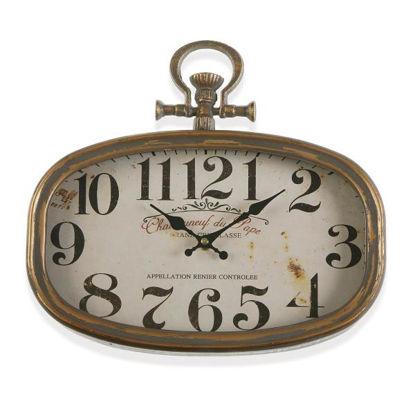 vers18190701-reloj-pared-chateauneu