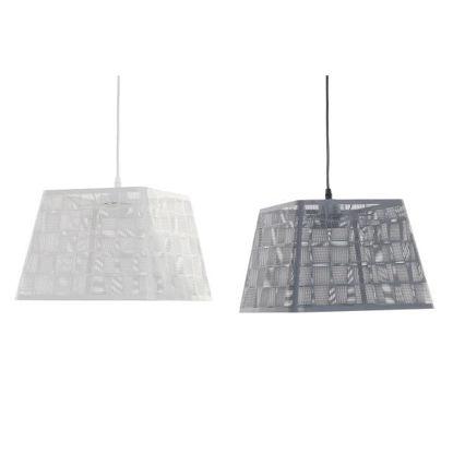 itemla172124-lampara-techo-metal-31