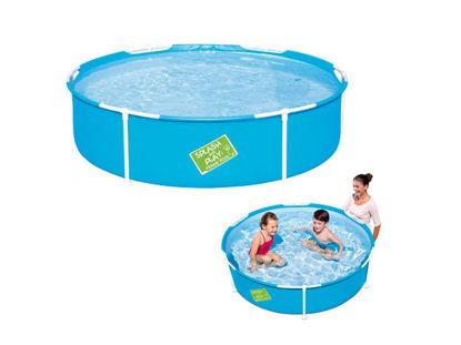 juin56283000-piscina-my-first-frame