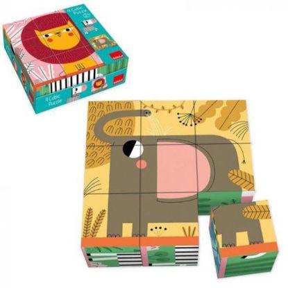 dise53469-puzzle-cubos-carton-9pz