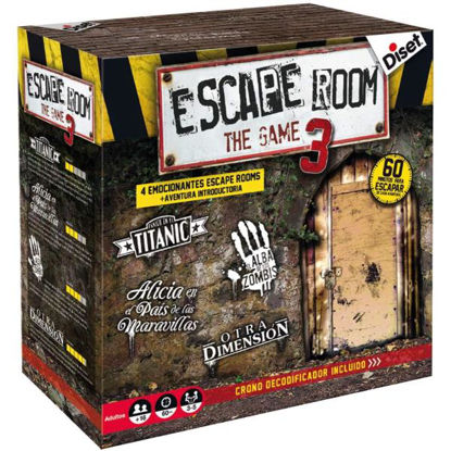 dise62332-juego-mesa-escape-room-th
