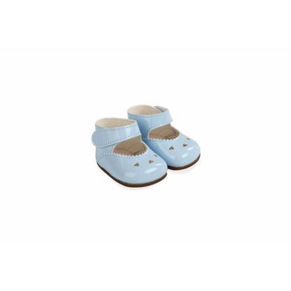 aria6303-zapatos-azules-munecos-45c