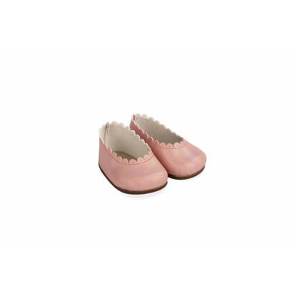 aria6300-zapatos-rosa-munecos-45cm