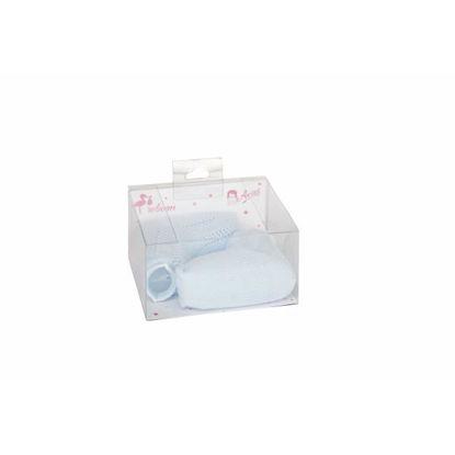 aria6087-calcetines-azul-munecos-40