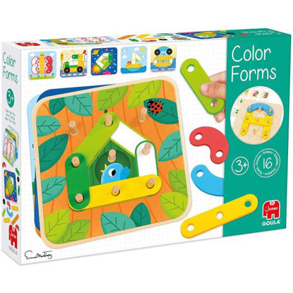 dise53474-colors-forms-goula