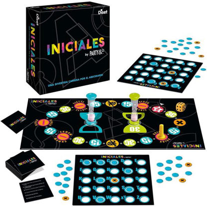 dise10204-party&co-iniciales-juego-