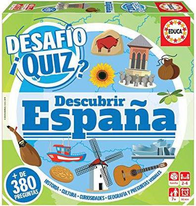 educ18217-juego-mesa-desafio-quiz-d