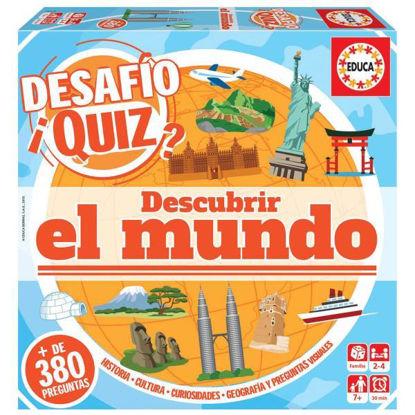 educ18218-juego-mesa-desafio-quiz-d