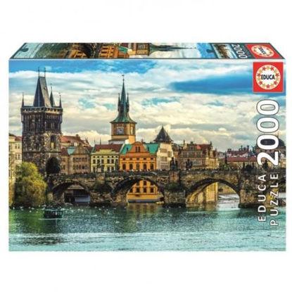 educ18504-puzzle-vistas-de-praga-20