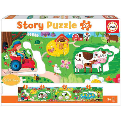 educ18900-puzzle-la-granja-story-26