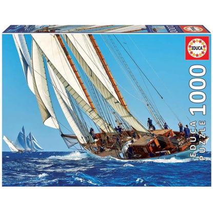 educ18490-puzzle-velero-1000pz