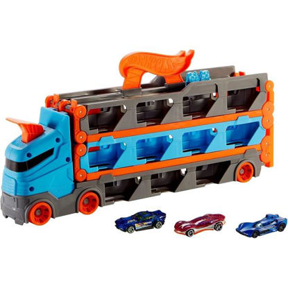 mattgvg37-camion-transporte-convert