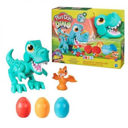 hasbf15045l0-dinosaurio-rex-el-dino