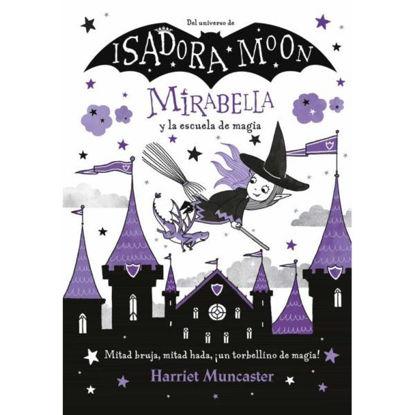pengal40866-libro-mirabella-y-la-es