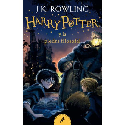 pengsb73004-libro-harry-potter-y-la