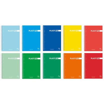 samt16467-cuaderno-folio-80h-90gr-c