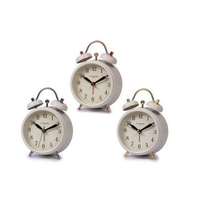 casacl500-despertador-campana-blanc