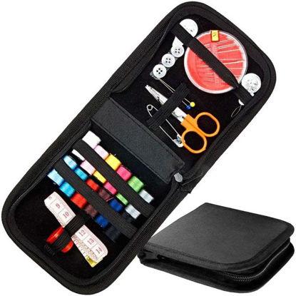 koop159200350-costura-accesorios