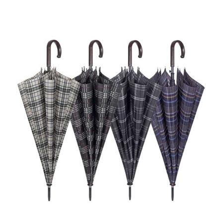 perl12131-paraguas-hombre-escoces