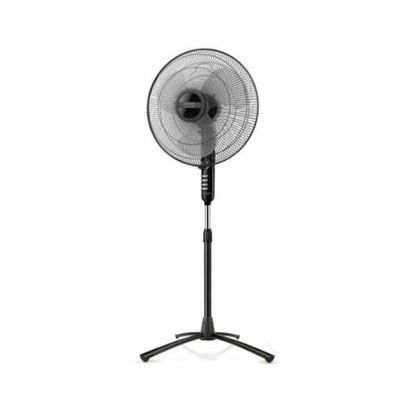 taur944648000-ventilador-de-pie-gir