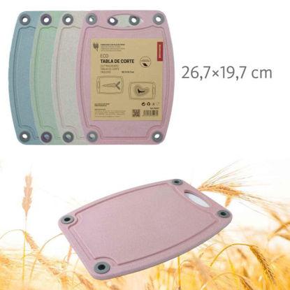 munc75027-tabla-corte-biodegradable