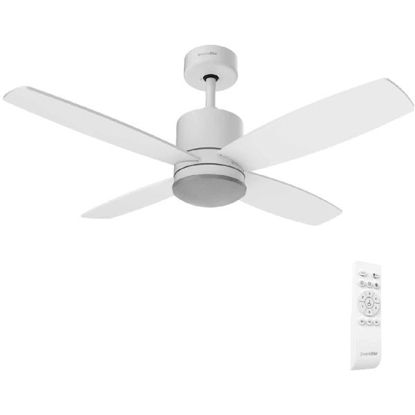 univ282uvt133021-ventilador-techo-b