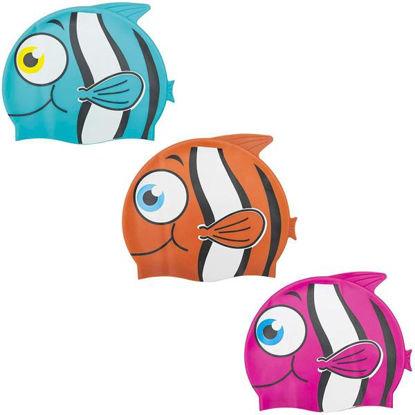 fent26025-gorro-piscina-peces-silic