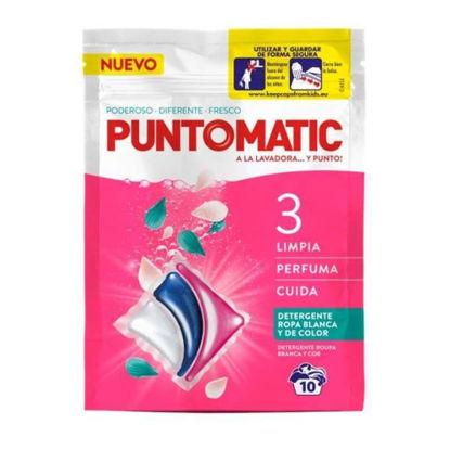 marv119548-detergente-capsulas-punt