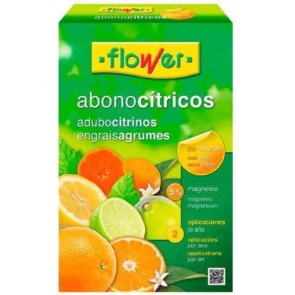 ower10771-abono-citricos-1kg-caja
