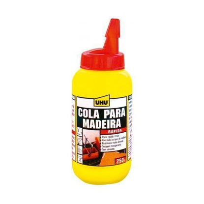 imed6304148-pegamento-cola-madera-r