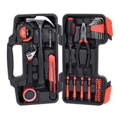 koopr03000100-herramientas-maletin-