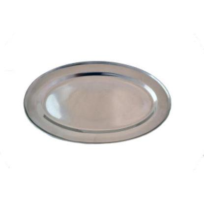 cana800560-bandeja-oval-inox-40-800