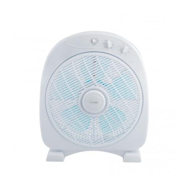 univ258uvs180020-ventilador-box-fan