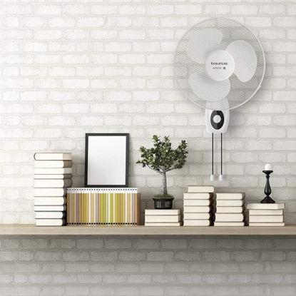 taur944644000-ventilador-pared-fan-