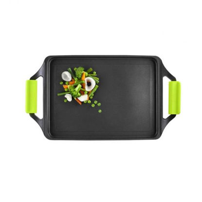 ibil409133-grill-plancha-new-essent