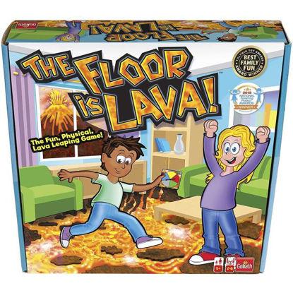 goli914532-juego-el-suelo-es-lava