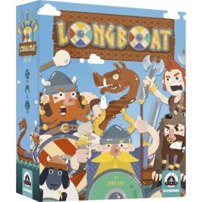 toma82327-juego-longboat
